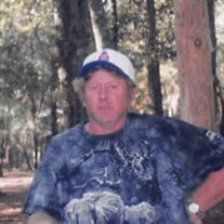 Gary Junior Pittman
