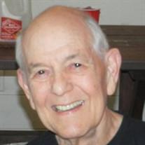 Gene Allen Lafitte