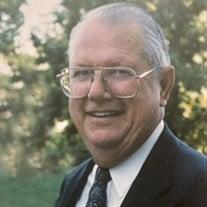 Orson J. Christiansen