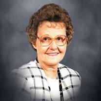 Della L. Shepard