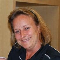 Cynthia Lorraine Lehmann