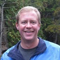 Gary John Peterson