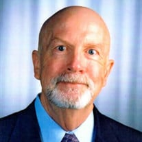 Dr. O. Eugene Tyre