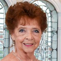 Brenda L. Shipley
