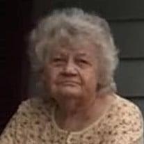 Betty S. Dyer