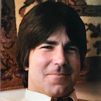 Michael Horgan