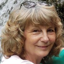 Deborah L. Littman