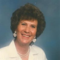 Ethel Captola Dulin