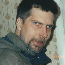 Reinhold Waretzi