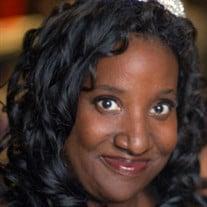 Mrs. Lynn A. Pailin-Henry,