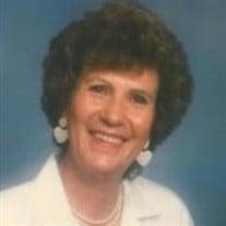Ethel Captola Dulin (Buffalo)