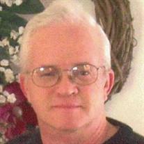 Darrel Allen Dalton