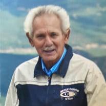 Gene George Walsh