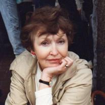 Maida Jean Crabtree