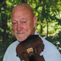 Mr. Carl L. Yother