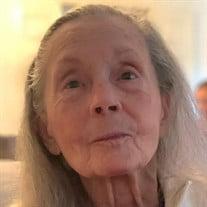 Norma Jean Smith