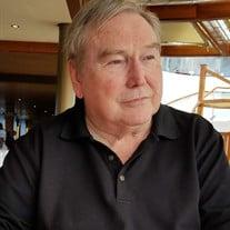 Roger Dell Riley