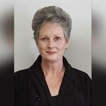 Connie Autrey
