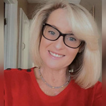Karen Hadley (Nana)