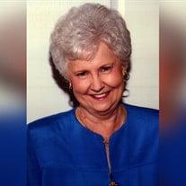Elaine C. Conn