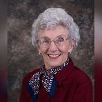 Betty Jean Higdon Croomes