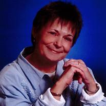 Joy D. Eccher