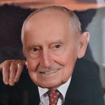 Mr. James L. Finnen