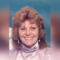 Arlene  Lois Wright Conkey