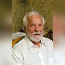 Thomas  R. Martin