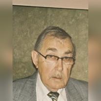 Karol Kozakiewicz