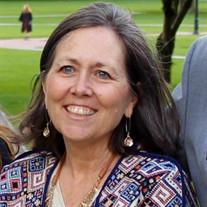 Kathleen Dwyer Roehm