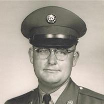 John E. Lucht Sr.