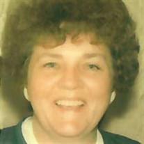 Kathleen Flanders