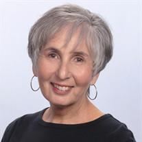 Linda Rae Cohn