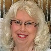 Brenda Sue Gann