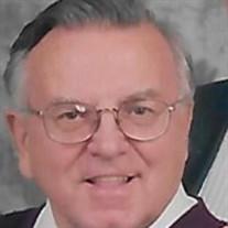 Carl J. Eubel