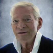 Bruce Sherin Dunham Jr.