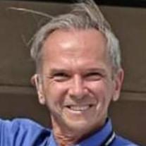 Robert R. Pallo