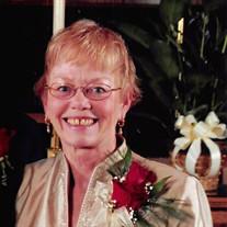 Cheryl A. Miller
