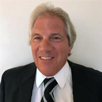 Michael Joseph Carbone