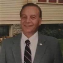 Lowell T. Jenz