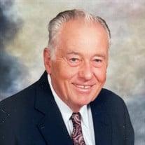 """Charles """"Jack"""" Breneman Jr."""