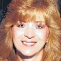 Deborah A. Carpenter