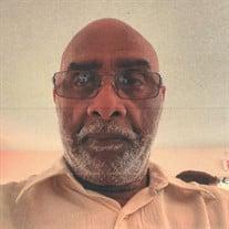 Mr. Isiah Scott