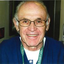 Victor H. Salcedo