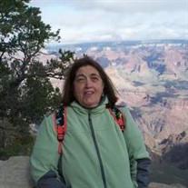 Mrs. Diane Susan Wanks