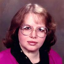 Denise C Rosenthal