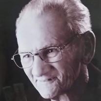 Arthur Arnold Pucci