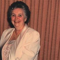 Florence Mockler