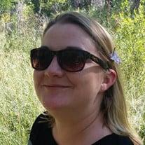 Lisa Elisabeth Blocker